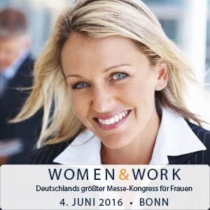 Women&Work 2016