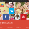 Super Aupair Homepage