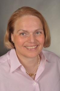Angelika Vermeulen