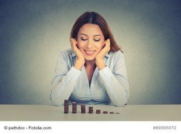 Lohn Lohngerechtigkeit Frauen
