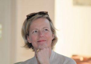Otilia Dreier