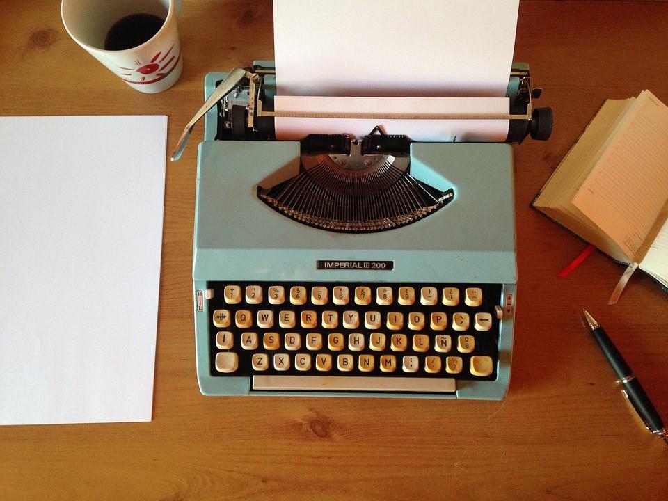 Angebote Schreiben Die 6 Wichtigsten Basics She Works