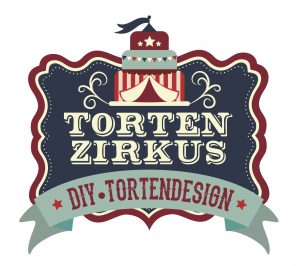 Tortenzirkus_Logo_4c