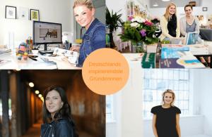 deutschlands-inspirierndste-gr-nderinnen-entrepreneurs-fempreneurs-mompreneurs-1024x667