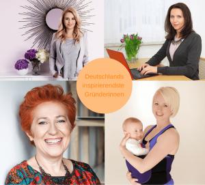 deutschlands-inspirierndste-gründerinnen-entrepreneurs-fempreneurs-mompreneurs-21
