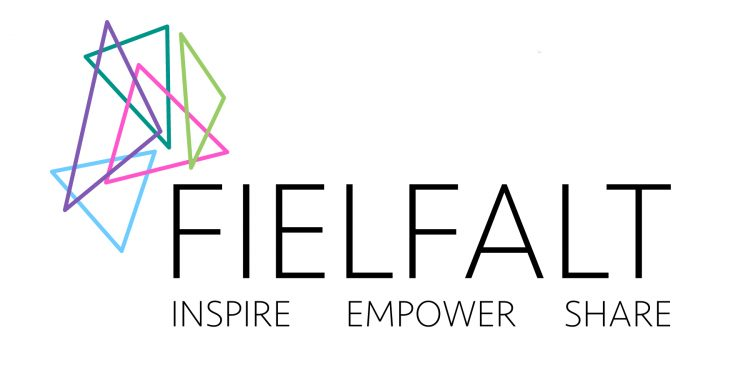 FIELFALT Logo