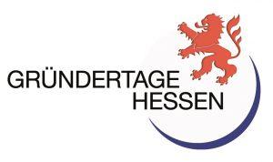 Hessischer Gründertage Hessen