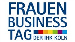 Frauen-Business Tag IHK Köln