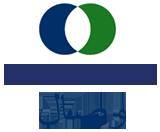 ouissal-logo