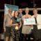 belladonna Gründerinnenpreis für UBEO -