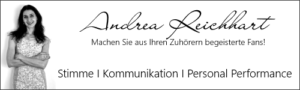 Andrea Reichert Coaching