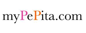 Logo MyPepita Onlineshop