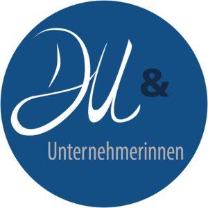 du-logo