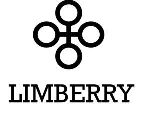 LIMBERRY Logo