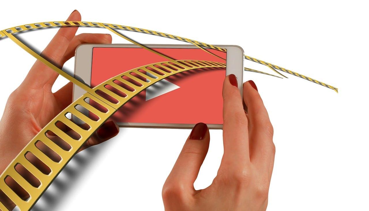 Bewegtbild spricht an: Das Erklärvideo als Marketinginstrument