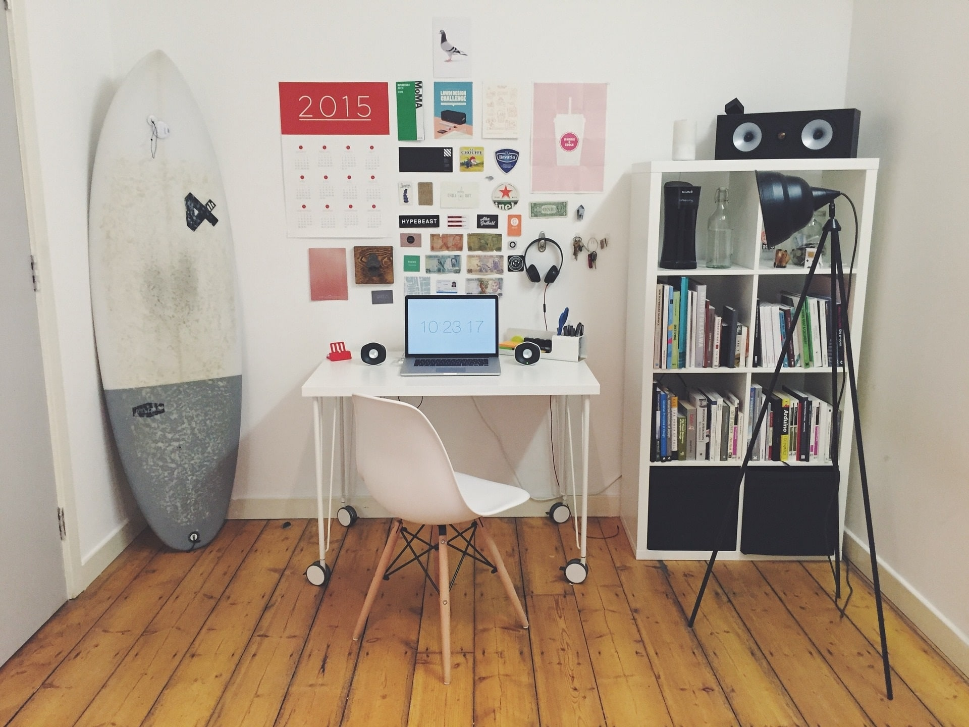 Home Office Arbeitnehmer Arbeitgeber Planen - rockydurham.com -