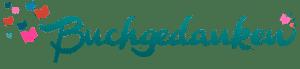 logo-buchgedanken