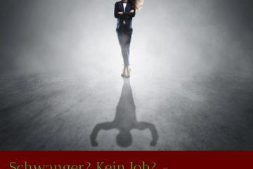Titel SHE works! Magazin Frauen Wirtschaft Karriere