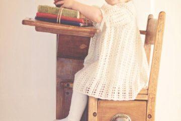 SHE works! Magazin Frauen - Wirtschaft - Karriere Aller Anfang... Vom Mut den ersten Schritt zur Veränderung zu wagen