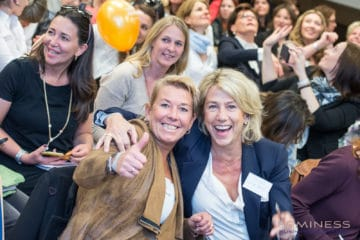 Feminess Business Kongress - Georg Beyer Pictures