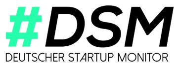 5. Deutscher Startup Monitor