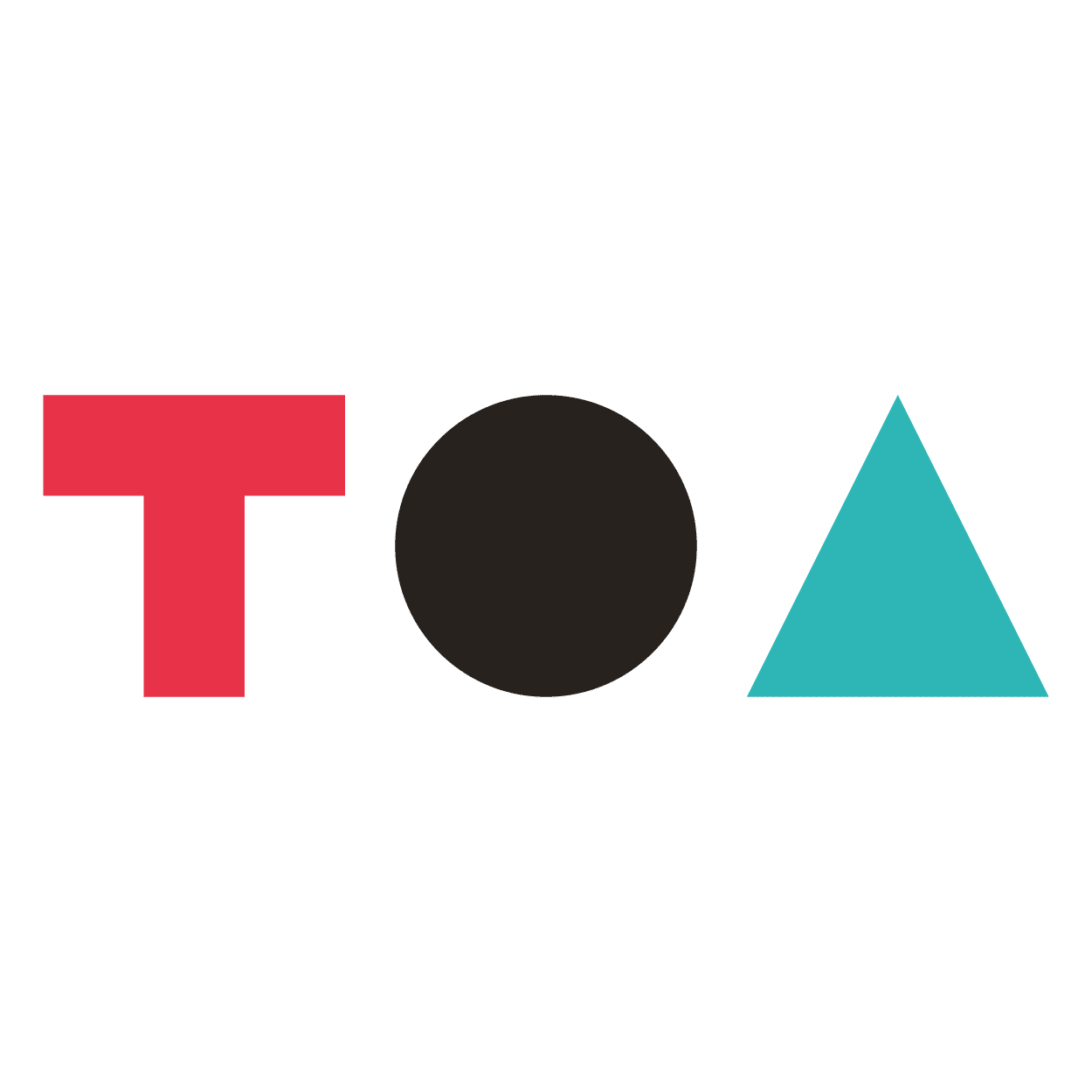 tech open air startet 2017 in seine bis dato gr te edition. Black Bedroom Furniture Sets. Home Design Ideas