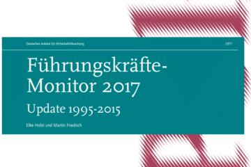 Führungskräftemonitor 2017