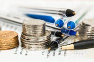 https://pixabay.com/de/m%C3%BCnzen-w%C3%A4hrung-investitionen-948603/