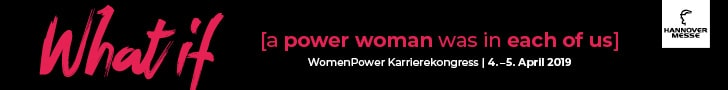 WomenPower