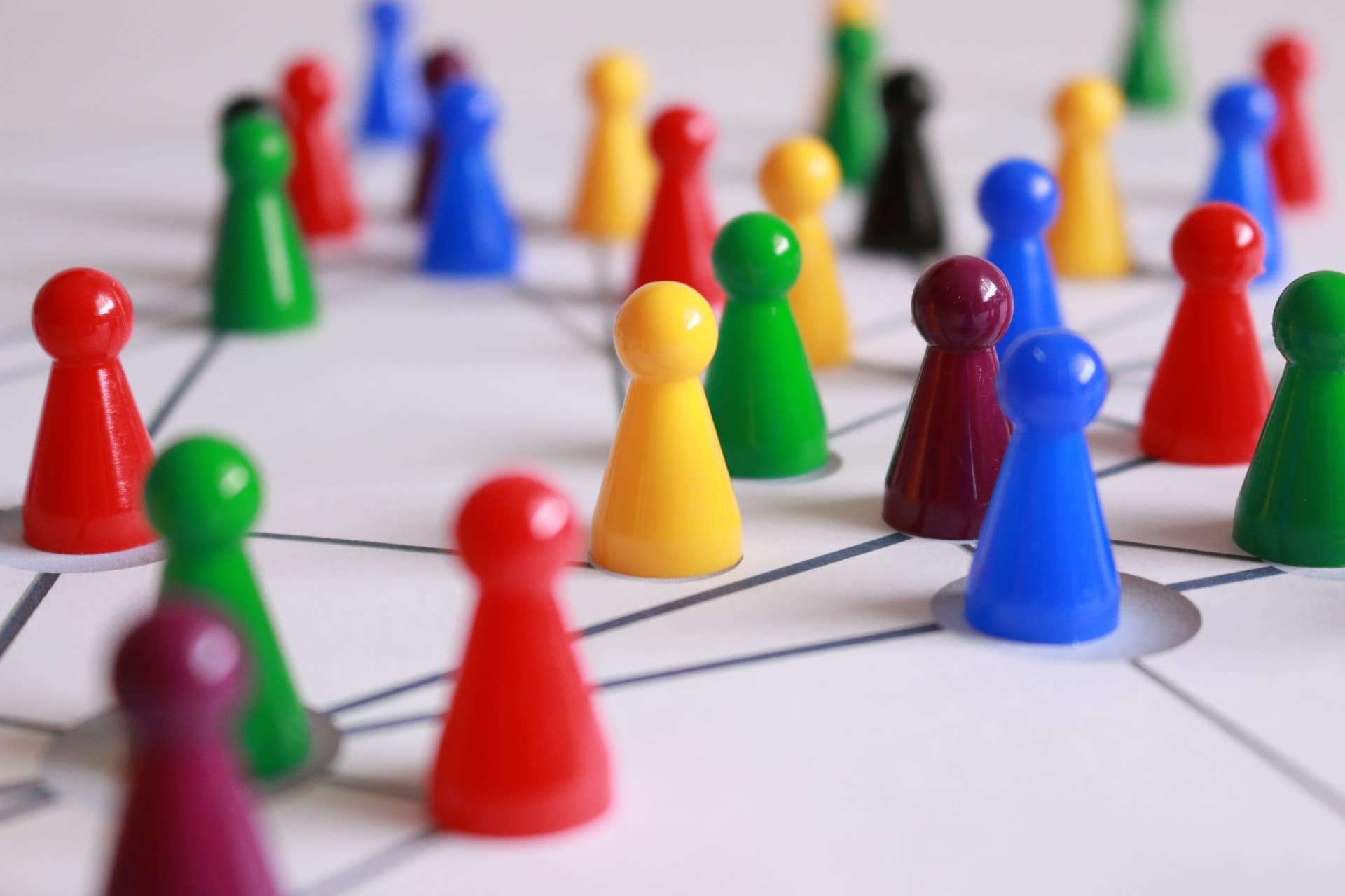 Empirische Identittsforschung: Personale, soziale und