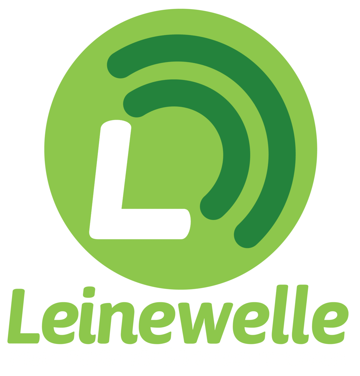 Radio Leinewelle – Mein Radio für Südniedersachsen