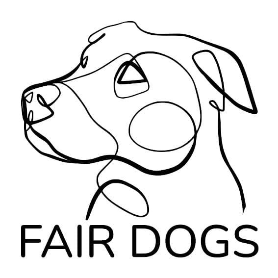 Fair Dogs: Individuelles Training für Hund und Mensch