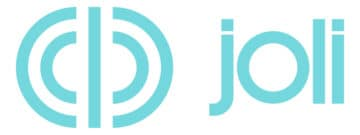 Joli Berlin: Influencer-Marketing messbar machen