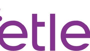 PetLEO: App für ein glückliches, gesundes und sicheres Haustier