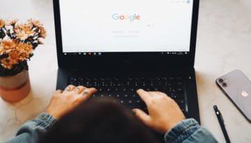 SEO für die eigene Website: Oft gehört noch nicht umgesetzt?