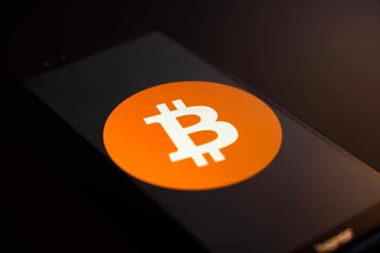 Bitcoin & Co – Anlagen-Achterbahn oder unterschätzte Chance?
