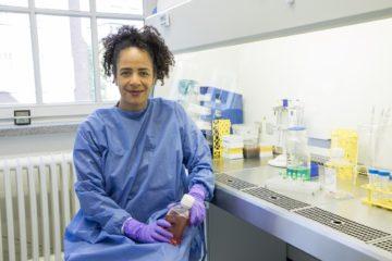 BMBF stärkt Wissenschaftskarrieren von Frauen