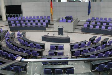 Bundestagswahl 2021: LandFrauen wollen zukunftsfähige und geschlechtergerechte Politik für ländliche Räume
