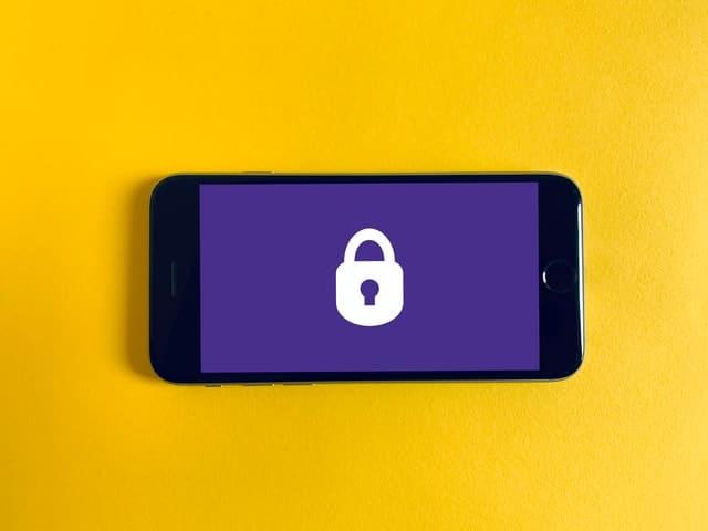 IT-Sicherheit: IT in Sicherheit?