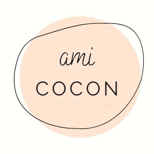 ami COCON: Mehr Selbstliebe, Achtsamkeit, Wohlbefinden und Gesundheit in deutsche Haushalte bringen
