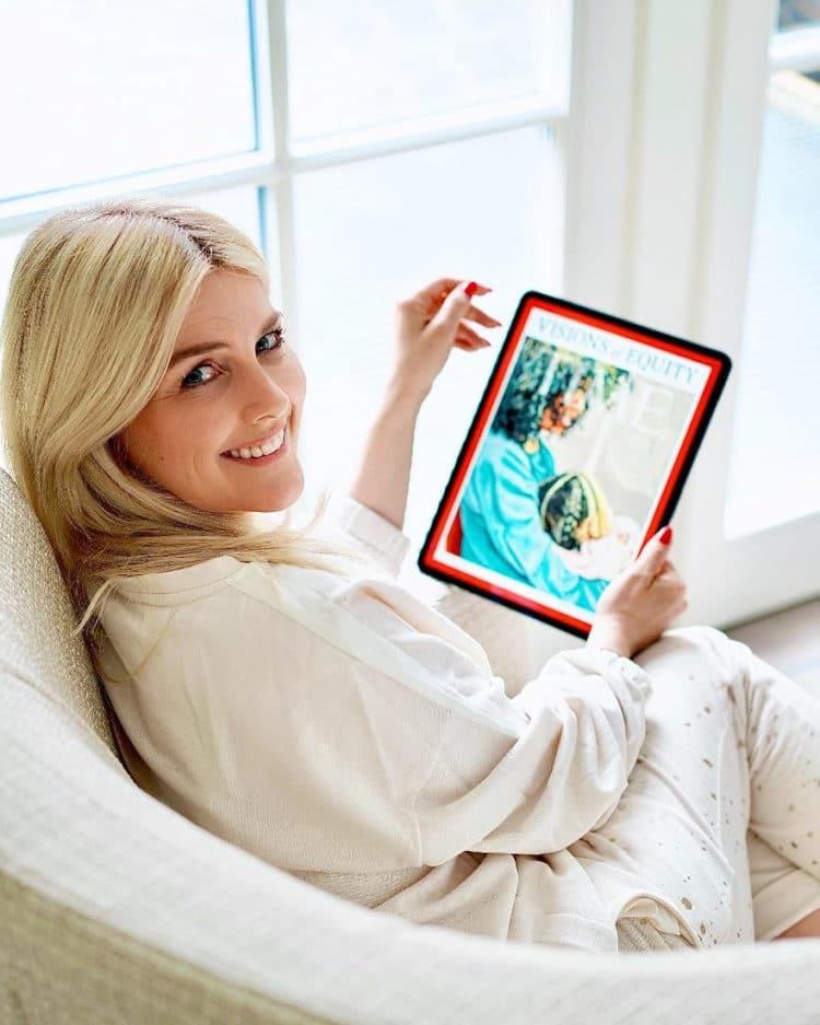 Kurze Pausen im Job richtig nutzen – 5 Tipps von TV-Frau Jennifer Knäble