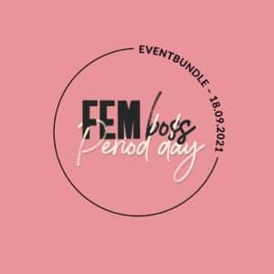 FEMboss Period Day