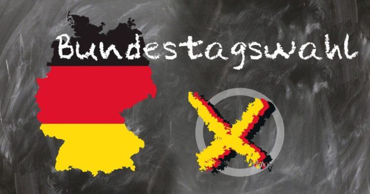 100 Tage bis zur Bundestagswahl – Frauen in Deutschland brauchen eine neue Politik