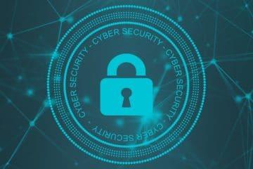 Büro-Rückkehrende sind Ziel von Cyberkriminellen