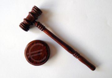 Entgelttransparenzgesetz: Urteilsbegründung vom Bundesarbeitsgericht liegt nun vor