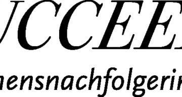 she succeeds award: Unternehmensnachfolgerinnen des Jahres gekürt