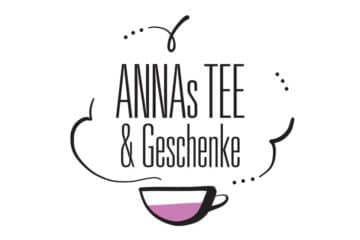 ANNAs Tee & Geschenke: Paradies für Teeliebhaber