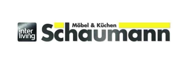 Möbel & Küchen Schaumann: Wohnträume mit Herz verwirklichen