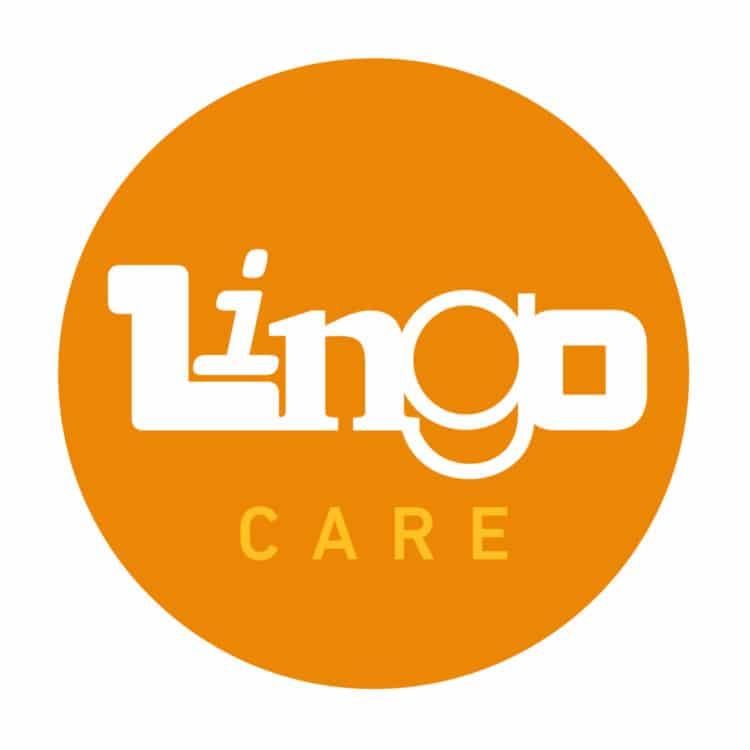 LINGOCARE: Online-Deutschkurse für Pflegekräfte