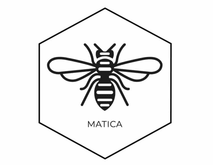 Matica: Naturkosmetik mit Bienenwachs